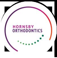 Hornsby Orthodontics